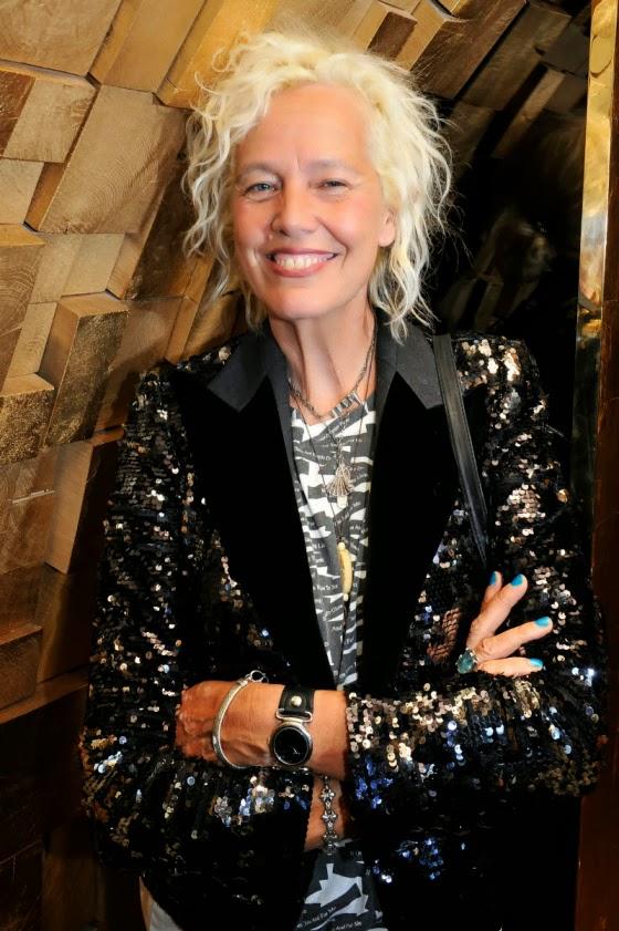 Casual Glamour Ellen Von Unwerth That S Not My Age