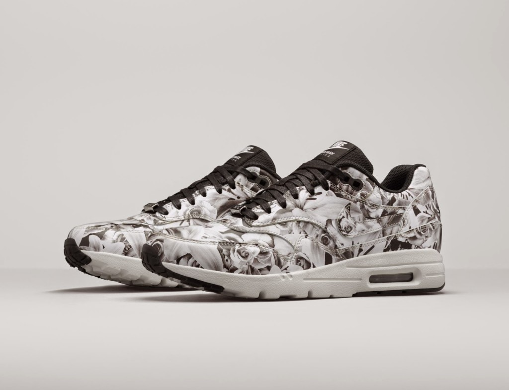 2bed614692 Nike Air Max City Collection — That's Not My Age