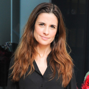 Livia Firth on considerate consumption