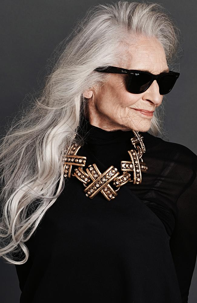 Daphne Selfe The Way We Wore  Thats Not My Age-2724