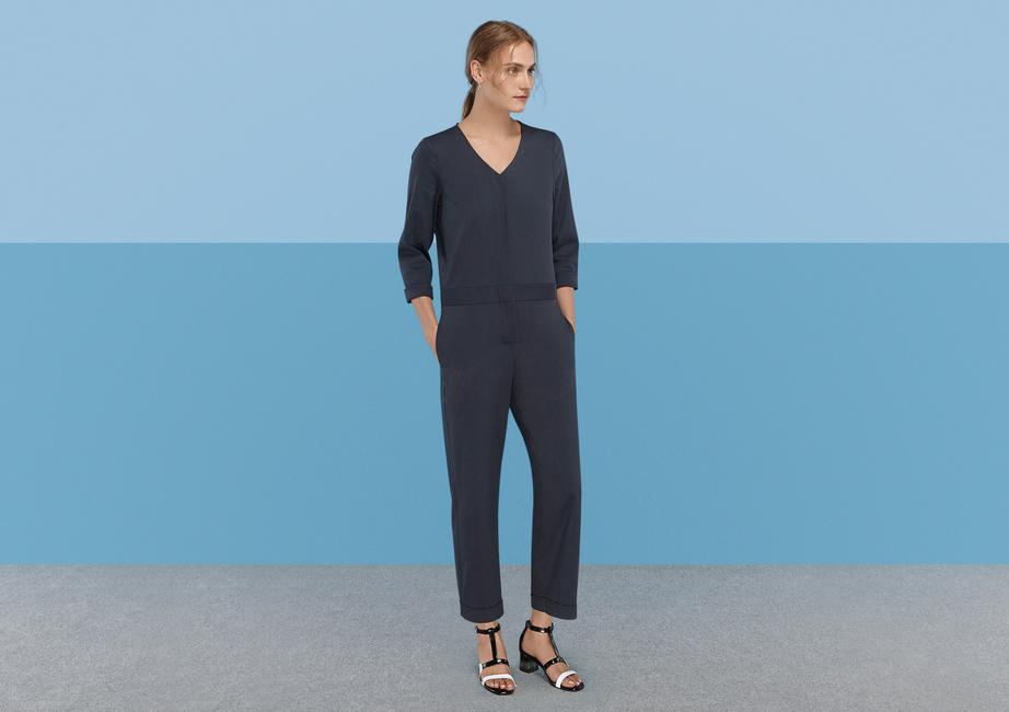 Walsham-Dresses-Blue-Finery-London12328_F2_150dpi