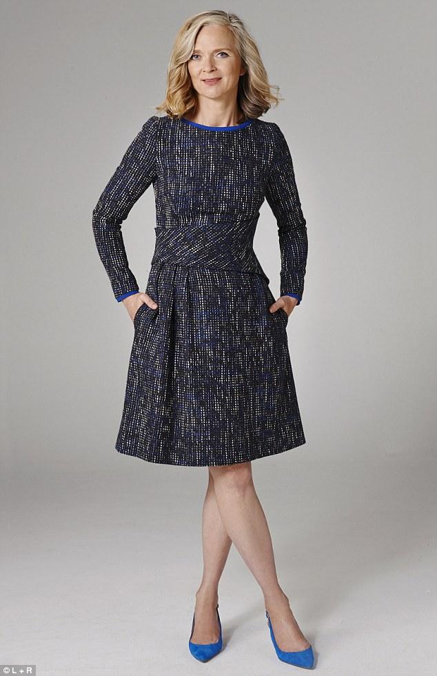 Alyson Walsh-Blue_tweed_dress_365_thefoldlondon_com_Shoes_160_lkbennett_com-a-29_1442449355478
