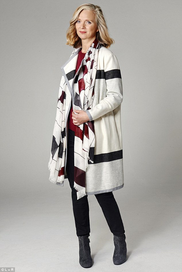 Alyson walsh-Belted_coat_350_lkbennett_com_cashmere_jumper_175_hush_uk_com_tr-a-28_1442449345936