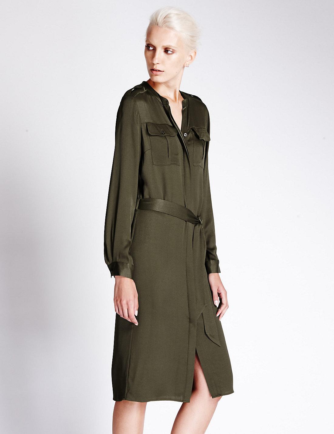 military dress_6297_JR_X_EC_0