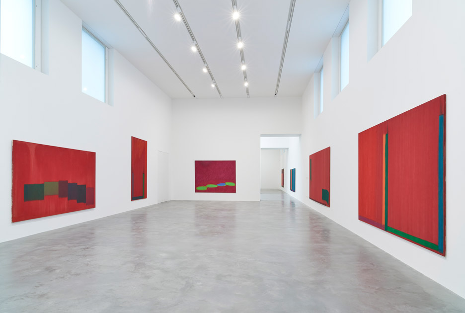 Damien-Hirst_Newport-Street-Gallery_Caruso-St-John_dezeen_936_4