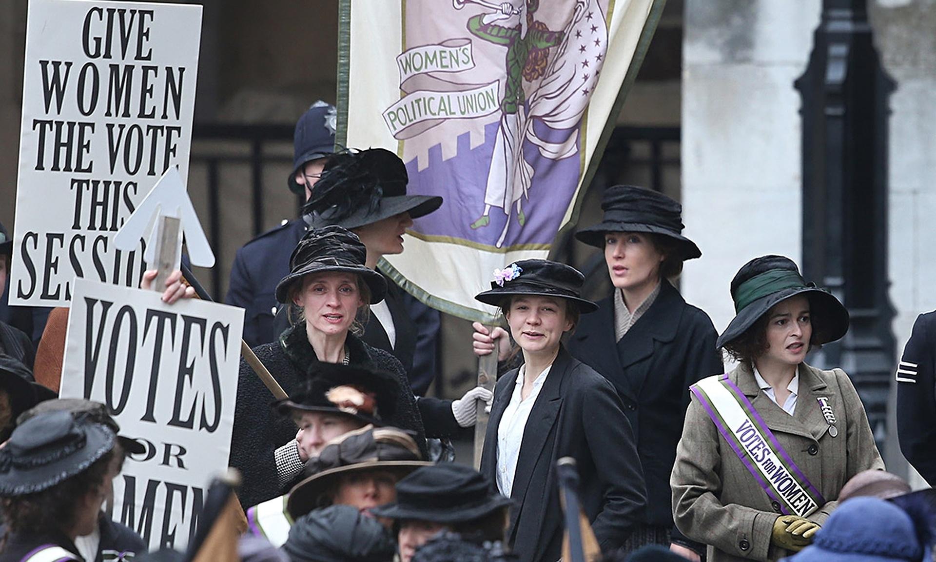 Still-from-Suffragette-20-009