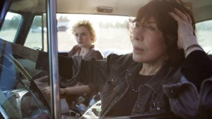 Quote of the week: Lily Tomlin in Grandma