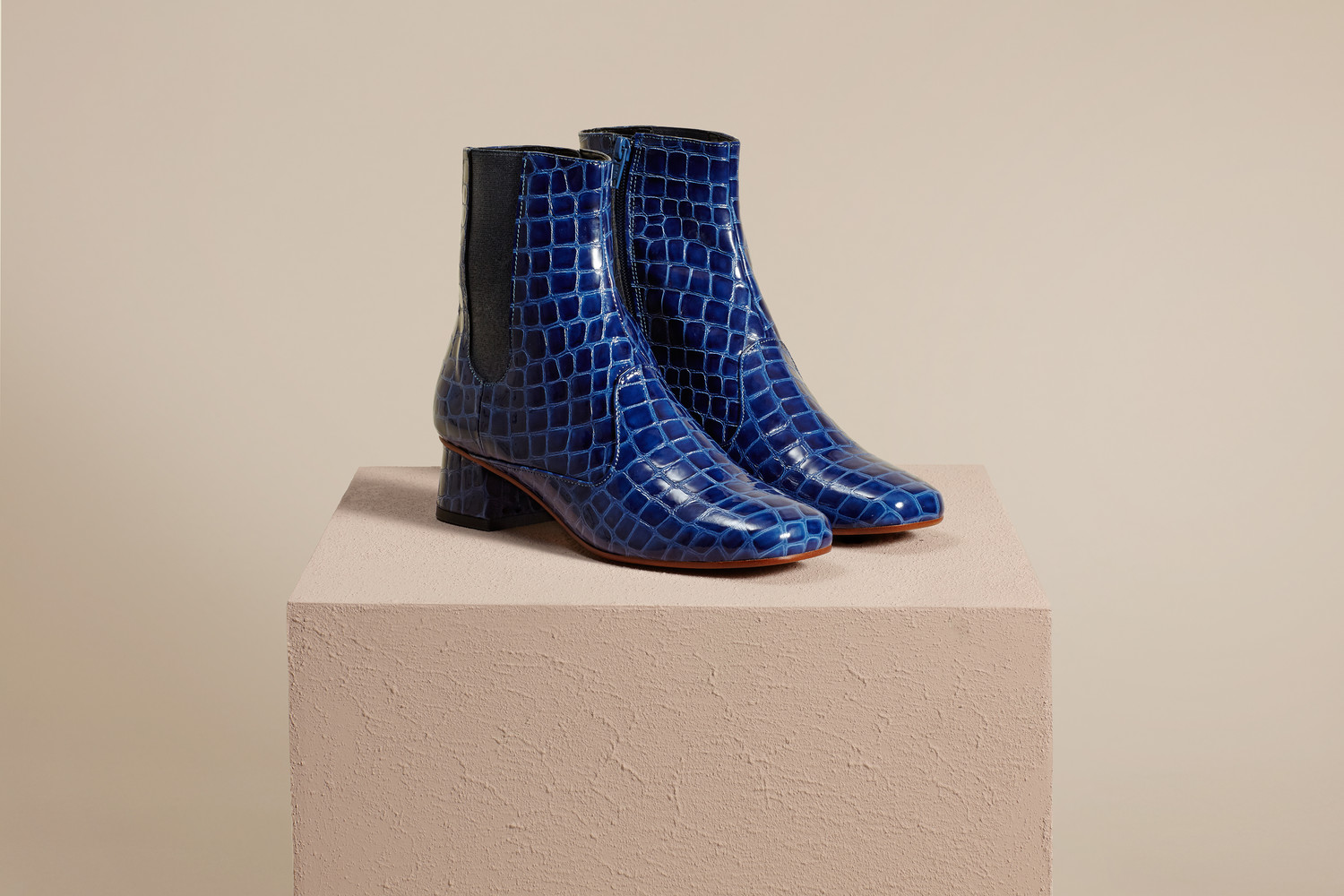 BLUE-ankle boots- FINERY-LONDON_285_2