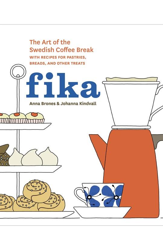 Fika-the-art-of-the-swedish-coffee-break-by-anna-brones-and-johanna-kindvall-conde-nast-traveller-14april15-pr_540x810