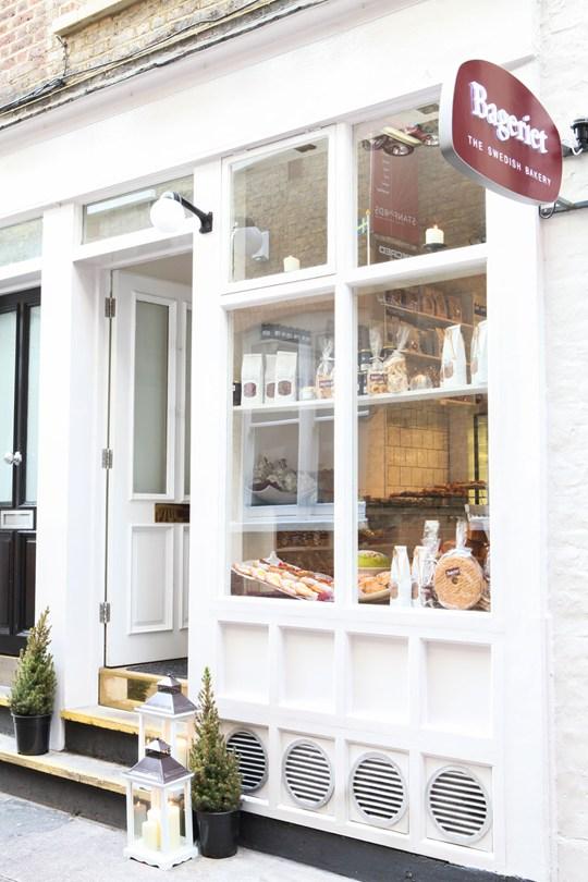 bageriet-the-swedish-bakery-london-conde-nast-traveller-14april15-pr_540x810