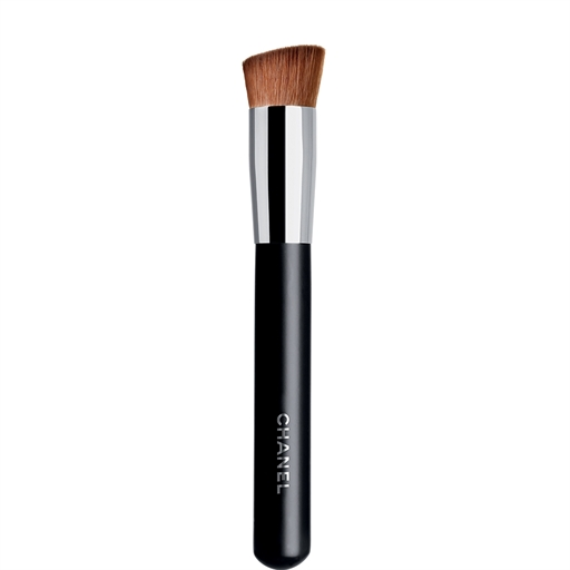 Chanel 2-in-1 brush_XLARGE