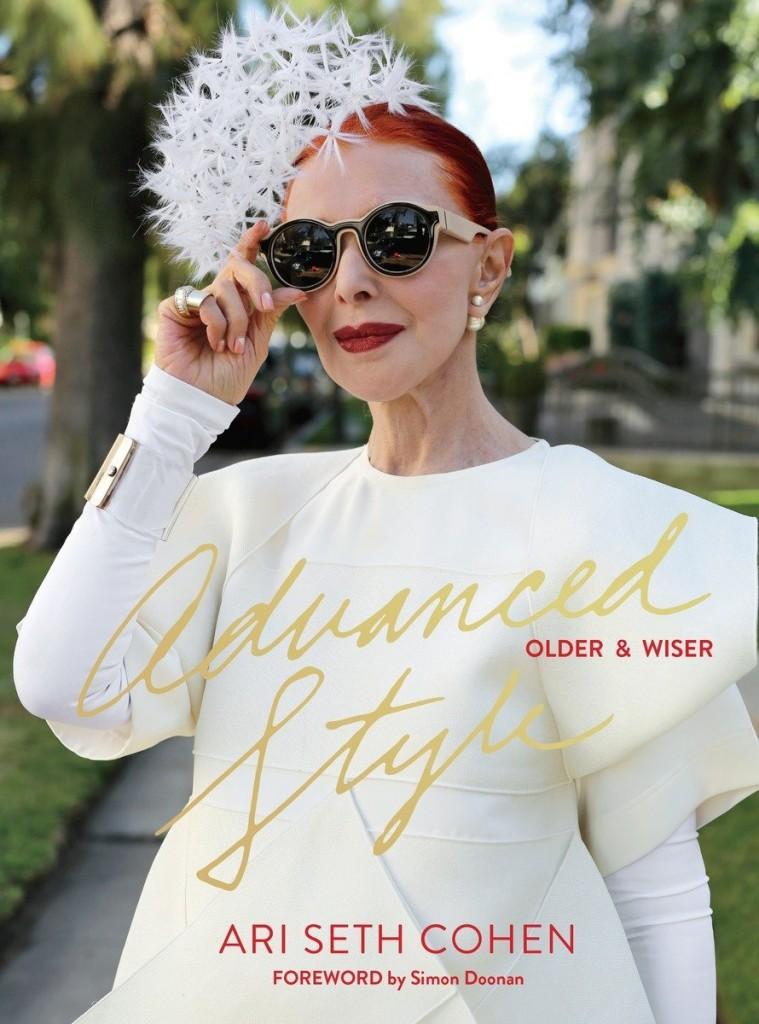 Advanced Style Older & Wiser1fmL