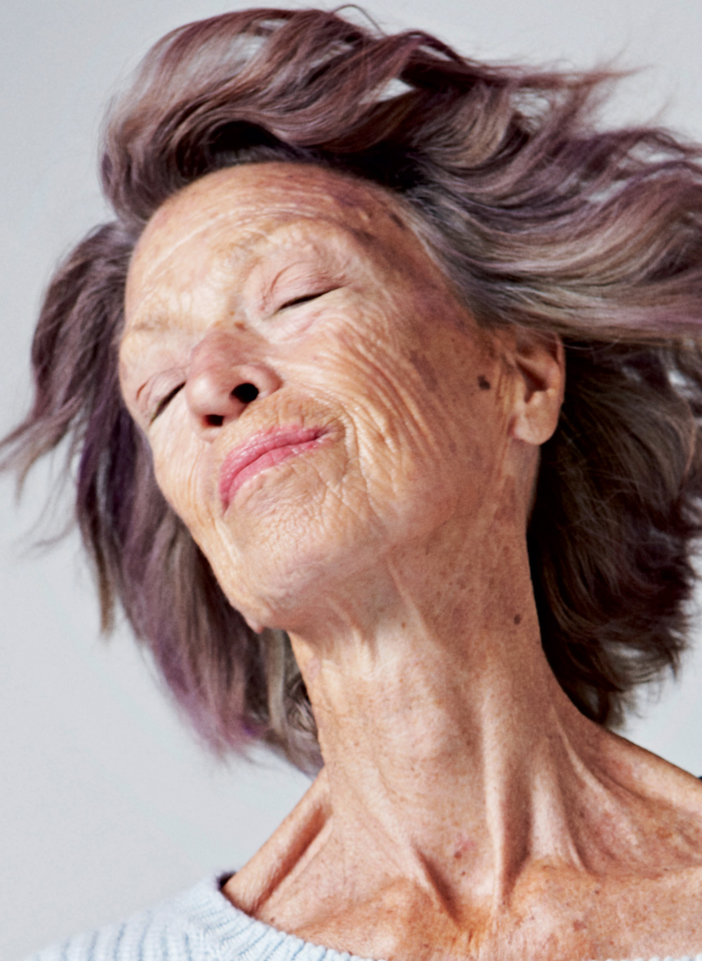 Dallas British Seniors Dating Online Website