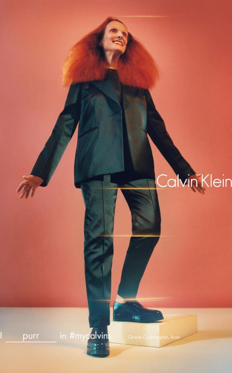 calvin-klein-fall-2016-campaign-coddington_ph_tyrone-lebon-046-xlarge_trans++HPTLm-3wLNMnWupj46qDoWwCmkxpIbMqNa6HinKeNuk