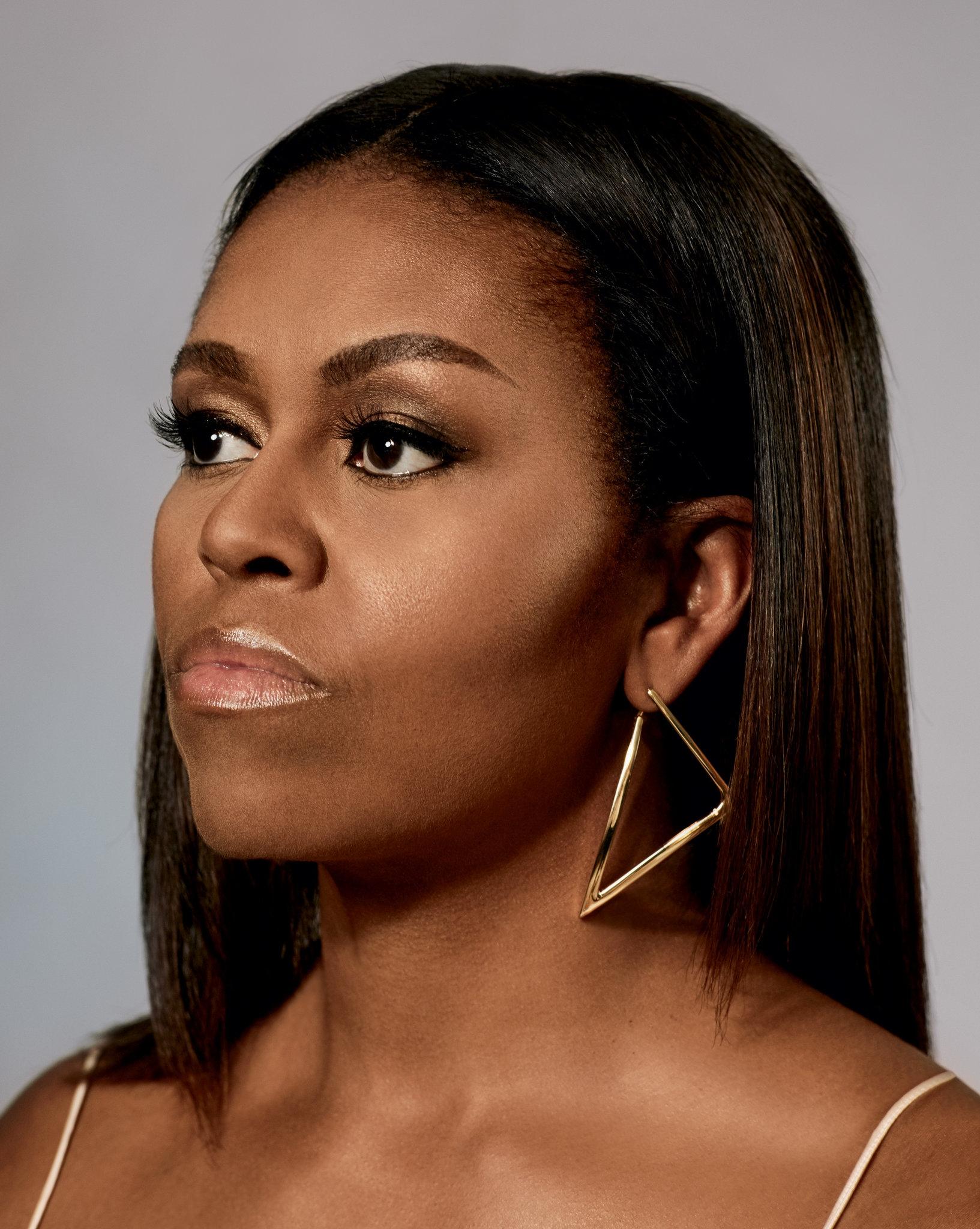 michelle-obama-New-York-Times-October-2016-BellaNaija-001