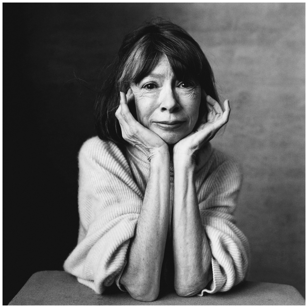 002-joan-didion-theredlist