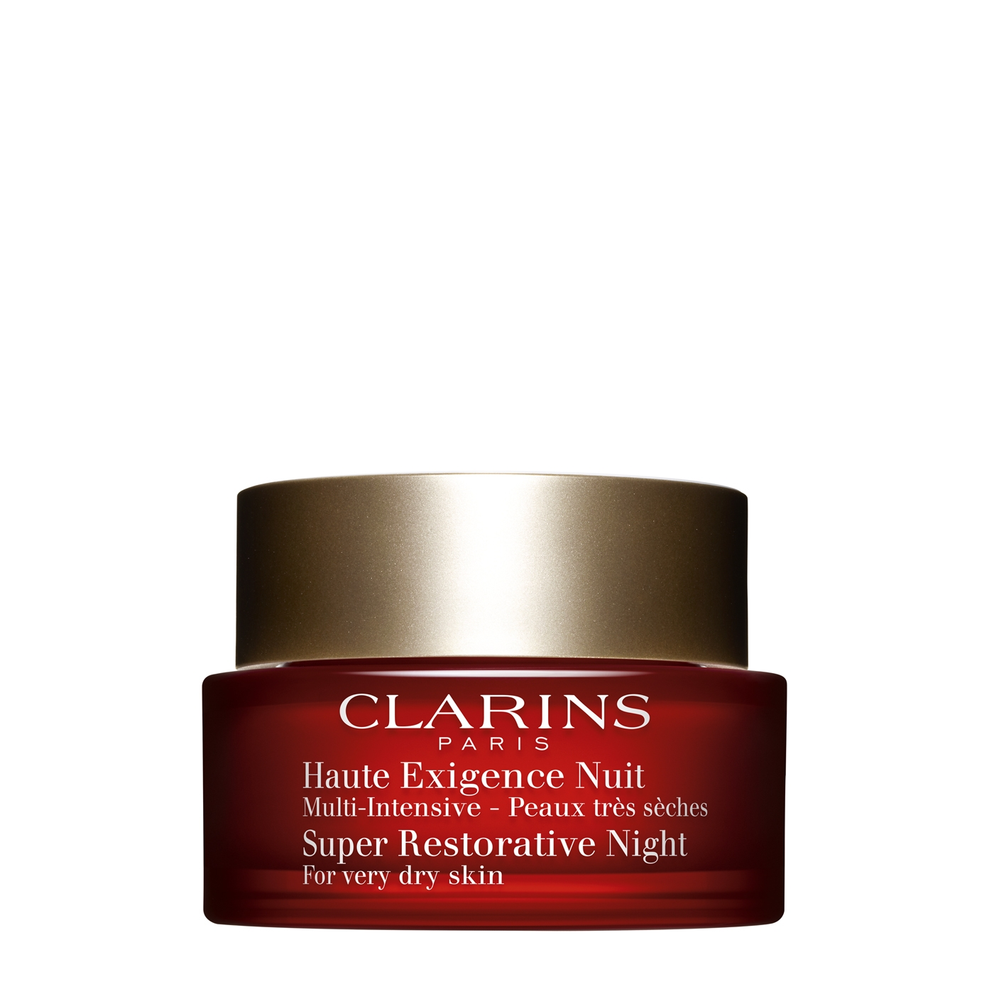 0109810_Clarins night_original_1