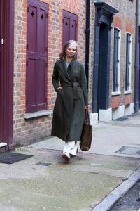Expert wardrobe decluttering tips
