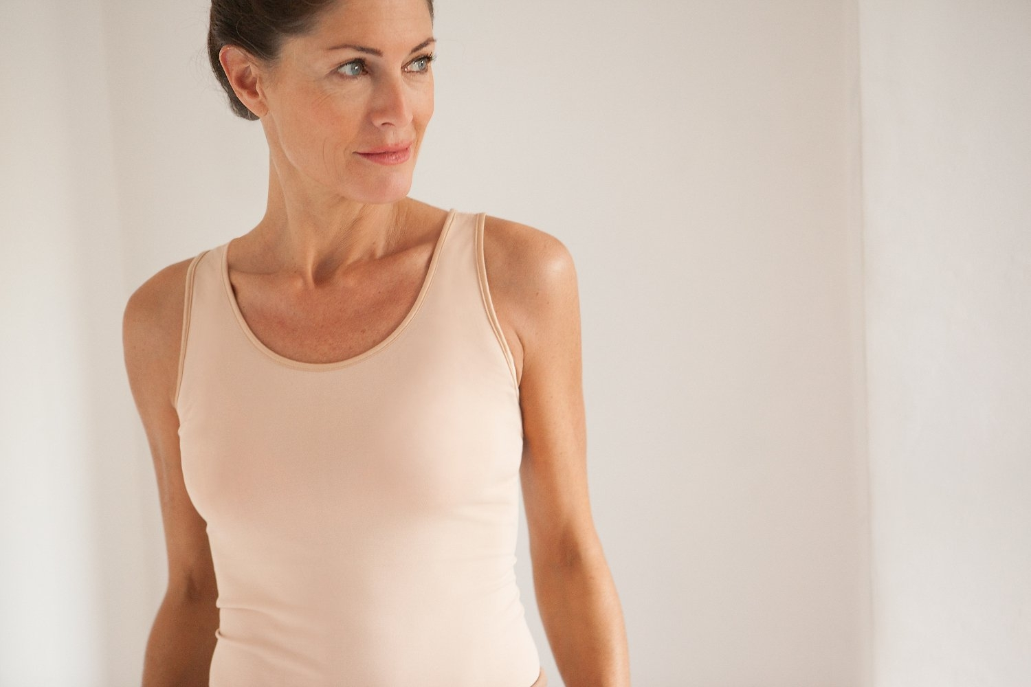 95c3282dcb22 Jumping on the menopause bandwagon – do we really need hot flush-proof  clothes