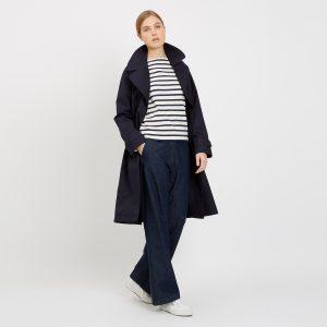 Fashion Revolution Week: introducing Community Clothing