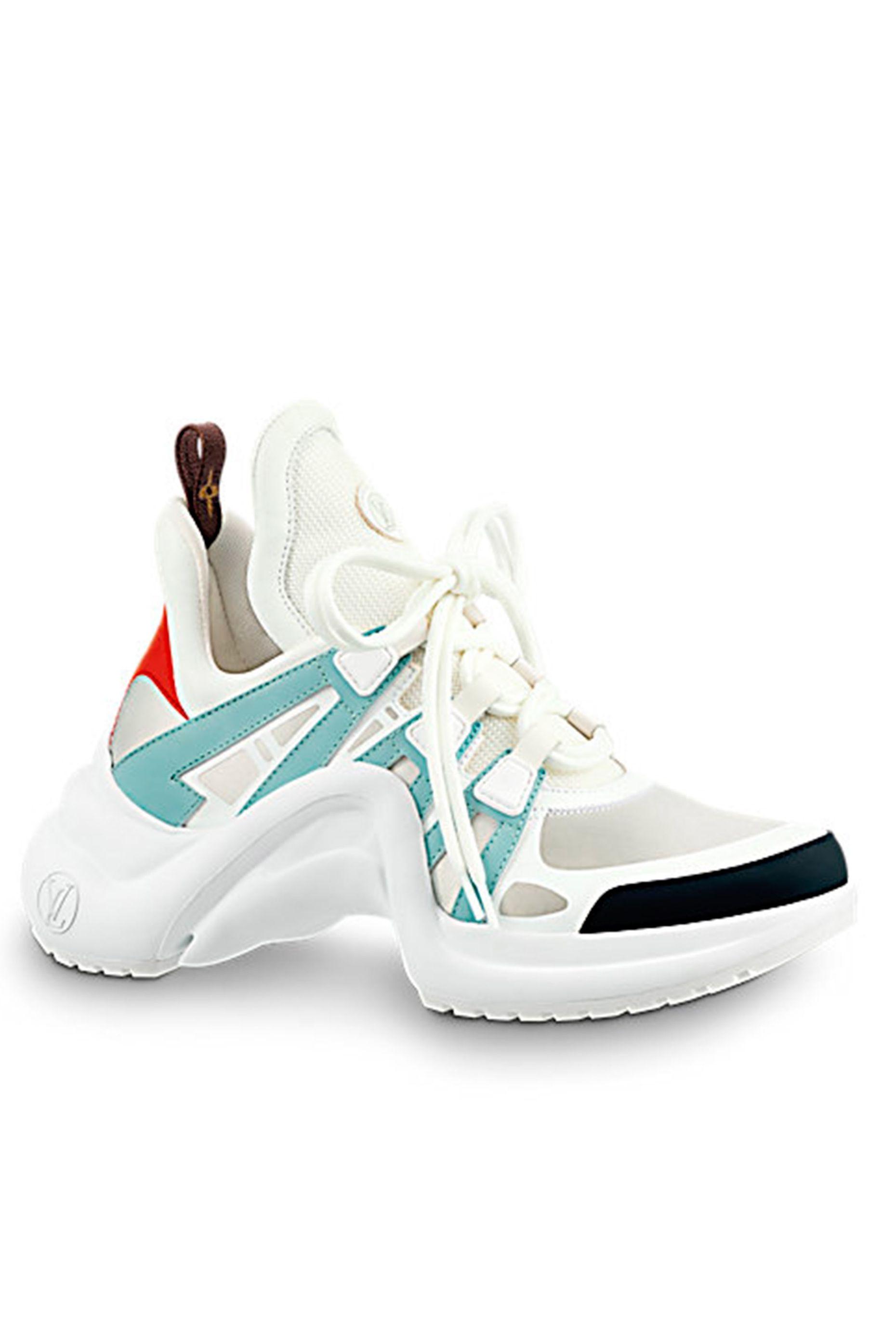 sneaker m