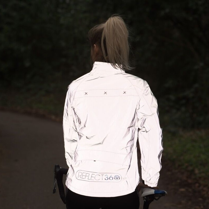 2ee0266ffd8e16 My six favourite pieces of sportswear: activewear that works hard ...