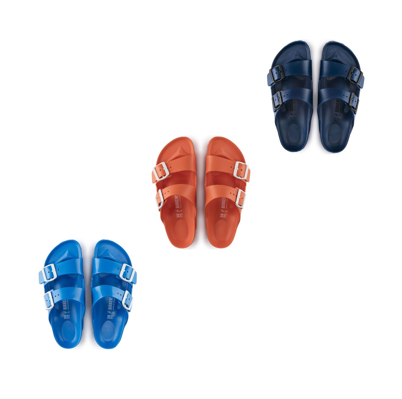 birks 3 1400x1389 - Seashore-ready vacation sandals