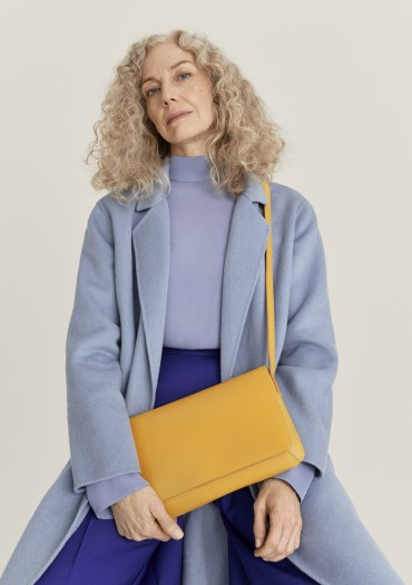 Worth a look: John Lewis & Partners new womenswear collection